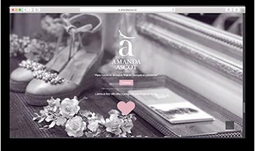 Diseño web de tienda online y corporativa