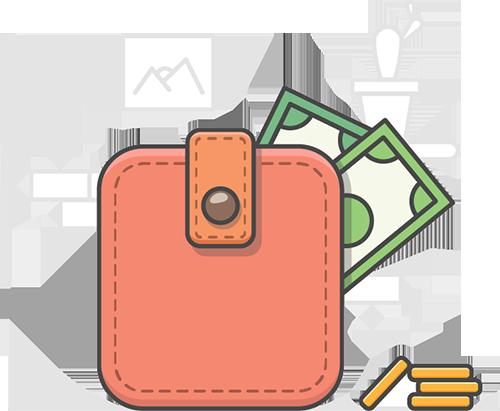 Presupuesto web