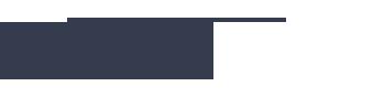 Krl Media - Diseño Web Xàtiva